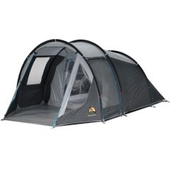 Safarica Blackhawk 280 tunneltent