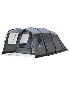 Safarica Pacific Reef 310 Air opblaasbare tent