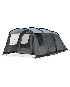 Safarica Pacific Reef 310 tunneltent