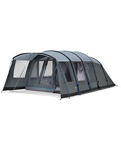 Safarica Pacific Reef 360 Air opblaasbare tent