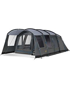 Safarica Pacific Reef 360 tunneltent