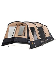Safarica Pacific reef 310 TC tunneltent