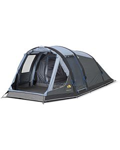 Safarica Blackhawk 220 air opblaasbare tent