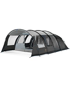 Safarica Boa Vista XL tunneltent