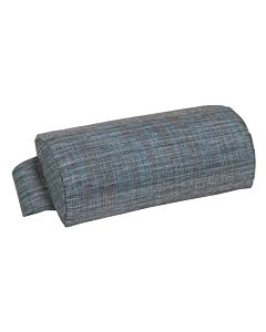 Safarica Pillow hoofdkussen carbonica grey