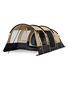 Safarica Wolf Creek TC tunneltent