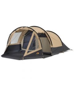Safarica Blackhawk 200 TC tunneltent
