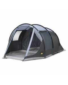 Safarica Blackhawk 260 tunneltent