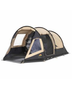 Safarica Blackhawk 260 TC tunneltent