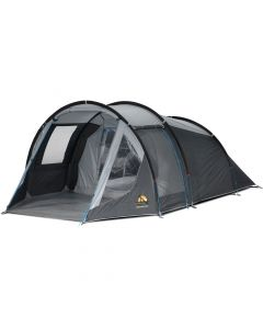 Safarica Blackhawk 200 tunneltent dark shadow