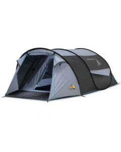 Safarica Hurricane L pop up tent