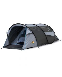 Safarica Hurricane M pop up tent
