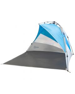 Safarica Malibu Quick-Up Shelter strandtent