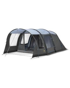 Safarica Wolf Creek 310 Air opblaasbare tent