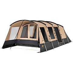 Safarica Pacific Reef 360 TC tunneltent