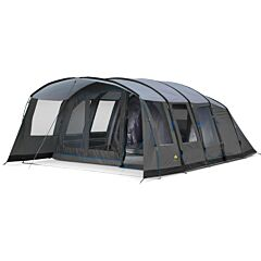 Safarica Pacific Reef 420 Air opblaasbare tent