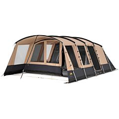 Safarica Pacific Reef 430 TC tunneltent