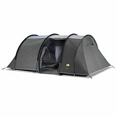 Safarica Chicco 3 tunneltent