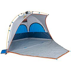 Safarica Hawaii 2.0 Quick-Up Shelter strandtent
