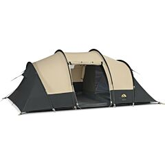 Safarica Chicco 2 TC tunneltent