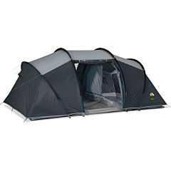 Safarica Chicco tunneltent dark shadow