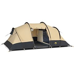 Safarica Chicco TC tunneltent