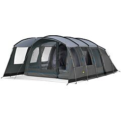 Safarica Pacific Reef 420 tunneltent